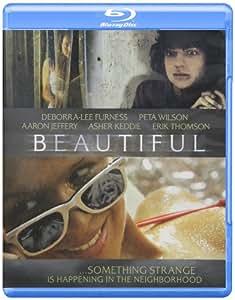 Beautiful (Blu-Ray)