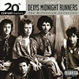 Millennium Collection-20th Century Masters Dexy's Midnight Runners