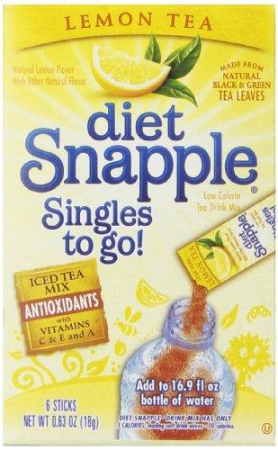 diet-snapple-singles-to-go-lemon-tea-6-count-pack-of-12