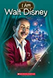 I Am #11: Walt Disney