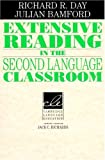 Extensive reading in the second language classroom /