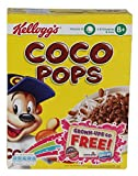 Kellogg's Coco Pops 295 g (Pack of 6)