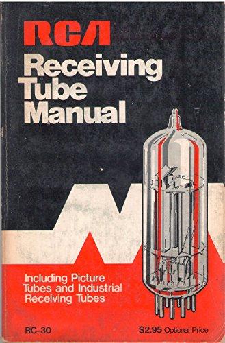 rca-receiving-tube-manual-rc-30