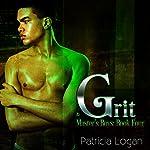 Grit | Patricia Logan