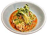 食べログでおなじみの辣椒漢 冷凍・正宗担担麺(汁なし)3食入¥2,780(送料無料)