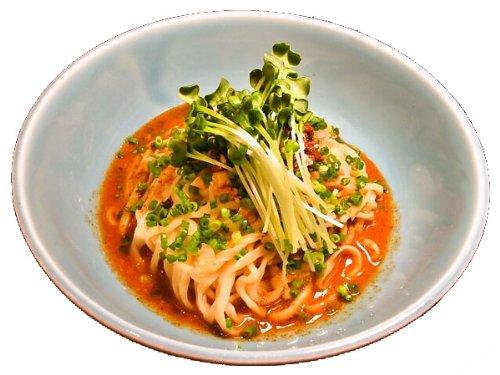 食べ歩きの達人が厳選した東京の担々麺10選(担々麺と坦々麺の違い)