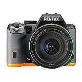 PENTAX K-S2 18-135WR�L�b�g [�u���b�N�I�����W]