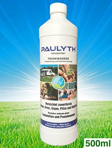 paulyth-05-liter-trinkwasserentkeimung-und-konservierung-wundbehandlung-keine-kupfer-silberionen-ent