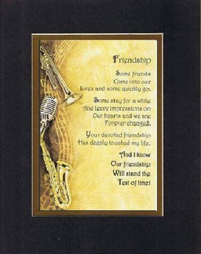 Valentine Gifts Touching And Heartfelt Poem For Special