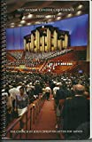 img - for 183rd Annual General Conference Transcript - April 2013 - The Church of Jesus Christ of Latter-day Saints book / textbook / text book