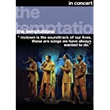 The Temptations - In Concert [2007] [DVD]by The Temptations