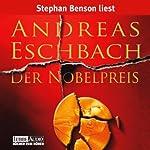 Der Nobelpreis | Andreas Eschbach