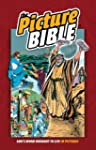 Picture Bible, The