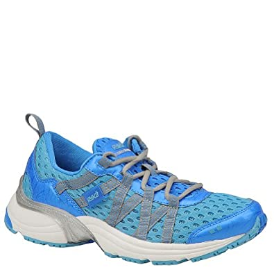 Buy RYKA Ladies Hydro Sport V 2 Fitness Shoe by Ryka