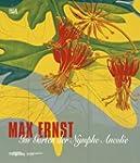 Marx Ernst Nymphe Ancolie /Allemand