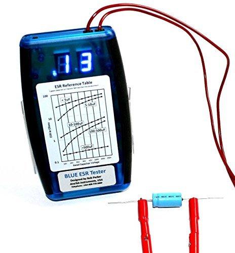 blue-esr-tester-kit-requires-assembly