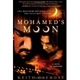 Mohamed's Moonby Keith Clemons