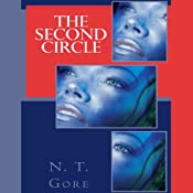 The Second Circle | [N.T. Gore]