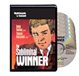 img - for The Subliminal Winner (CD Version - 6 CDs) book / textbook / text book