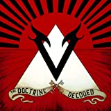 V: The Doctrine Decoded