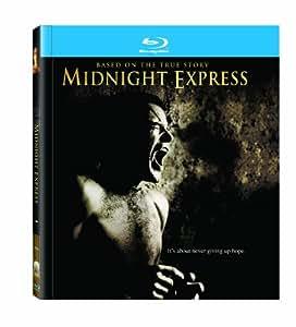 Midnight Express [Blu-ray] [Import]