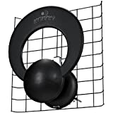 Antennas Direct C1 ClearStream 1 Medium Range UHF Indoor/Outdoor DTV Antenna