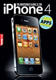 Independent Guide to the iPhone 4 MagBook MacUser