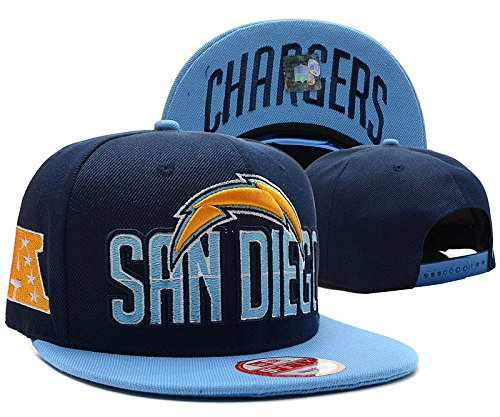 2016-new-adjustable-san-diego-chargers-snapback-baseball-cap-for-mr-and-ms