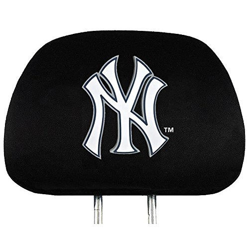 best tires and wheels for sale mlb new york yankees logo car seat head rest covers pair. Black Bedroom Furniture Sets. Home Design Ideas