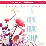 A Long, Long Sleep | Anna Sheehan