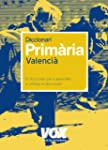 Dicc. Primria Valenci (Dicc.Valenci...