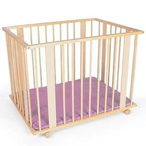 liste divers de gaspard m parc enfants top moumoute. Black Bedroom Furniture Sets. Home Design Ideas
