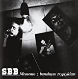 Budai Ifjusagi Park : Live '77 by SBB (2008-04-29)