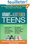 "Smart but Scattered Teens: The ""Execu..."
