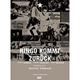 "Ringo kommt zur�ck / The Return of Ringovon ""'Ringo'"""