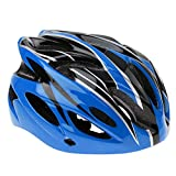 #4: Magideal Road Bike MTB Cycling Racing Bicycle Scooter Safety Protective Helmets 1