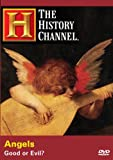 Angels - Good or Evil? (History Channel)