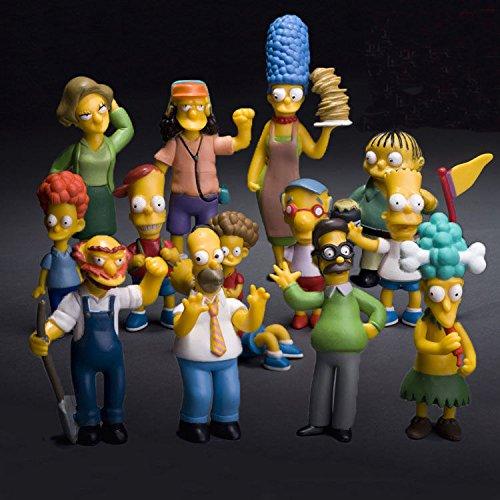los-simpson-the-simpsons-set-14-figuras-pvc-5-10cm-14-pvc-figures-set-2-4