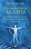 Die menschliche Akasha