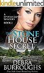 The Stone House Secret, A Romantic My...
