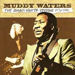 Muddy Waters - Page 2 51gw%2BMuqQeL._SL500_AA240_