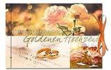 Image de Zur goldenen Hochzeit