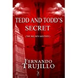 Tedd and Todd's secret (10 years before Black Rock Prison) ~ Fernando Trujillo Sanz