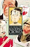 img - for Far from the Madding Crowd (Longman Literature) book / textbook / text book