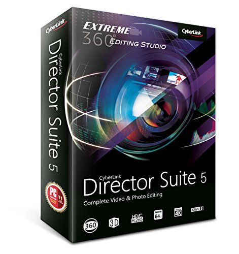 cyberlink-director-suite-5-complete-video-and-photo-editing-pc