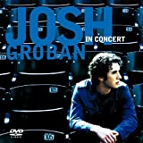 In Concert - Josh Groban