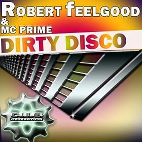 prime disco