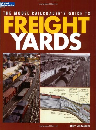 the-model-railroaders-guide-to-freight-yards-model-railroader-books