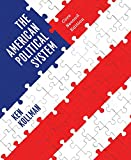 The American Political System (Second Core Edition (without policy chapters))