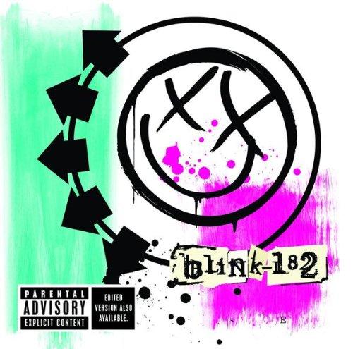Blink 182 !!